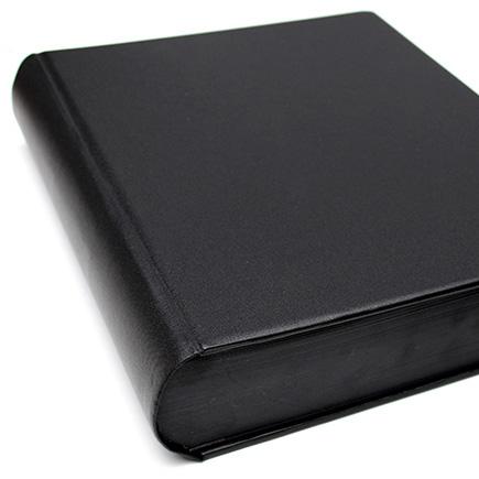 Livre noir