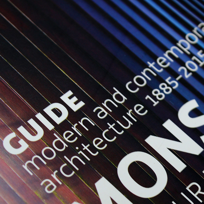 Guide d'architecture